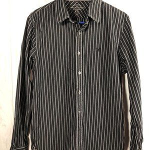 American Eagle Outfitter Button Down Shirt Medium